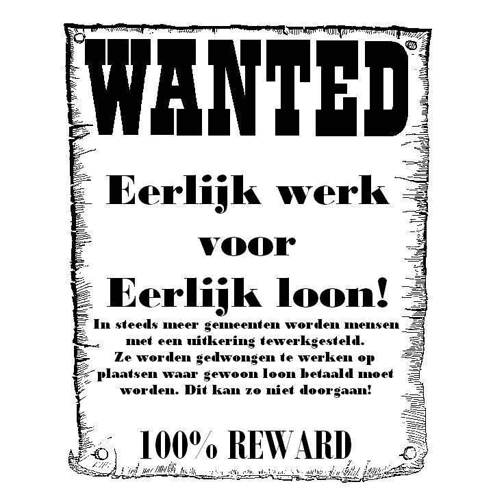 De evaluatie van Pastiel :: SP Súdwest-Fryslân